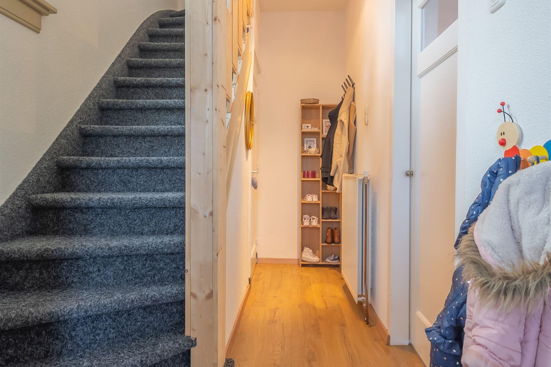 Bekijk foto 2 van Wimmersstraat 39