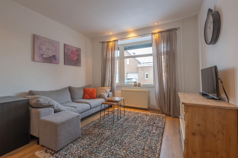 Bekijk foto 4 van Wimmersstraat 39