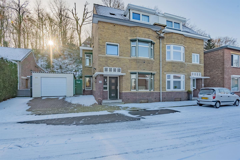 Bekijk foto 1 van Wimmersstraat 39