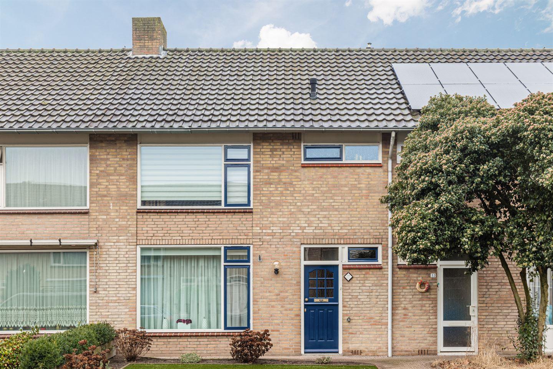Bekijk foto 1 van Berkenhof 34