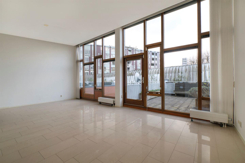 Bekijk foto 3 van Arent Janszoon Ernststraat 158
