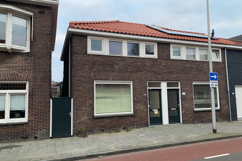 View photo 1 of Assendorperstraat 199