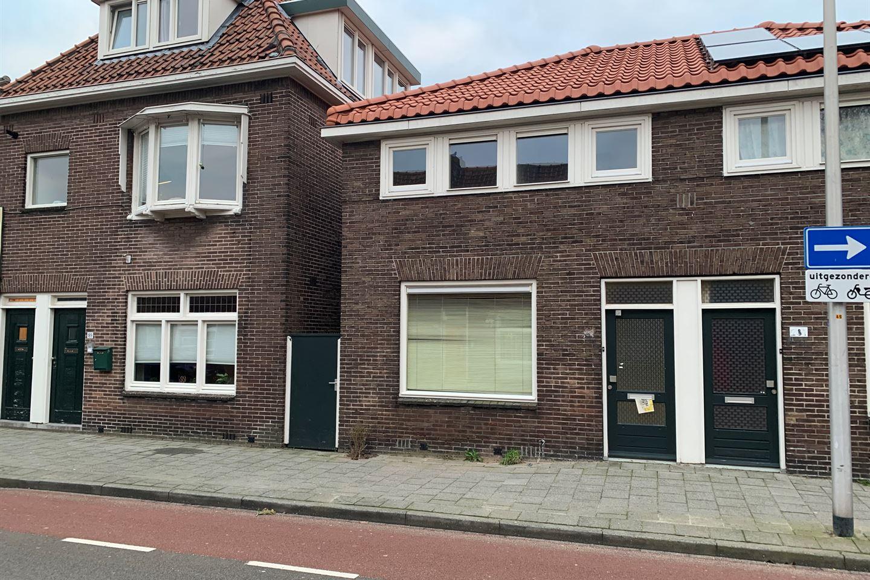 View photo 2 of Assendorperstraat 199