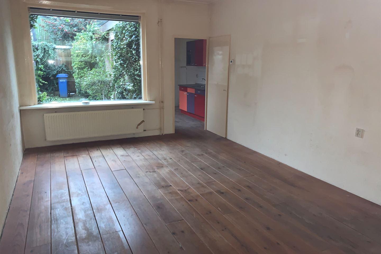 View photo 3 of Assendorperstraat 199