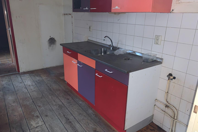 View photo 4 of Assendorperstraat 199
