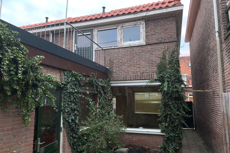 View photo 5 of Assendorperstraat 199