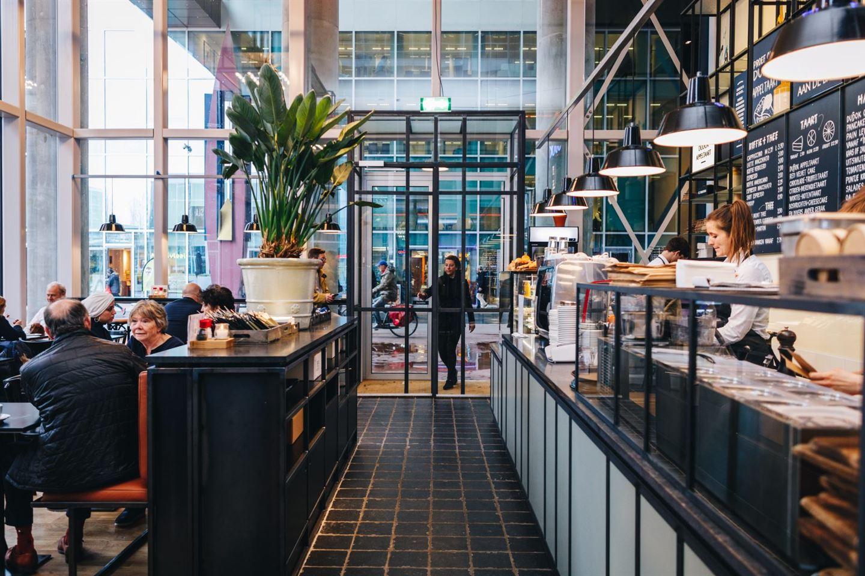 Bekijk foto 4 van Rijnstraat 10 c