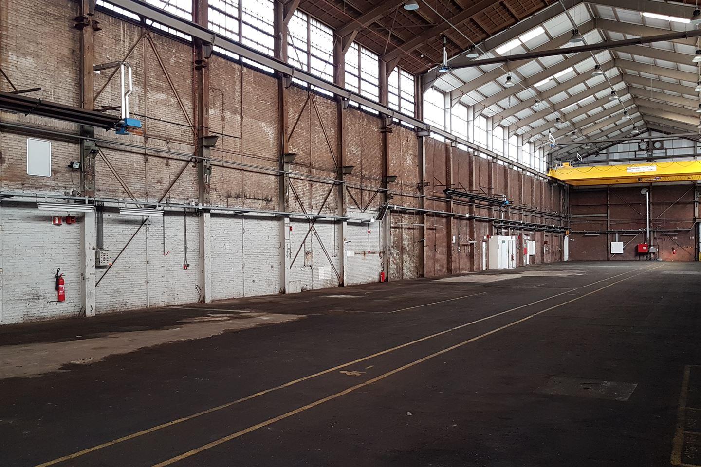 Bekijk foto 4 van Wijkermeerweg 7