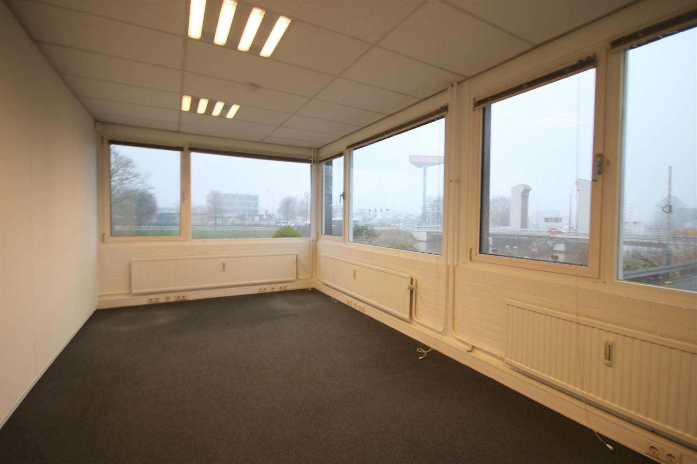 Bekijk foto 5 van Burgemeester Roelenweg 23 B