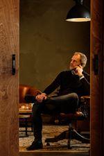 Richard Wijnands - NVM-makelaar