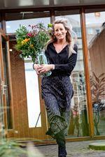 Nathalie Schulte - Commercieel medewerker