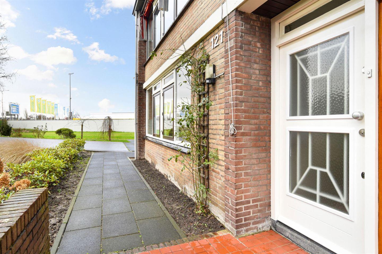 Bekijk foto 2 van Legmeerdijk 121