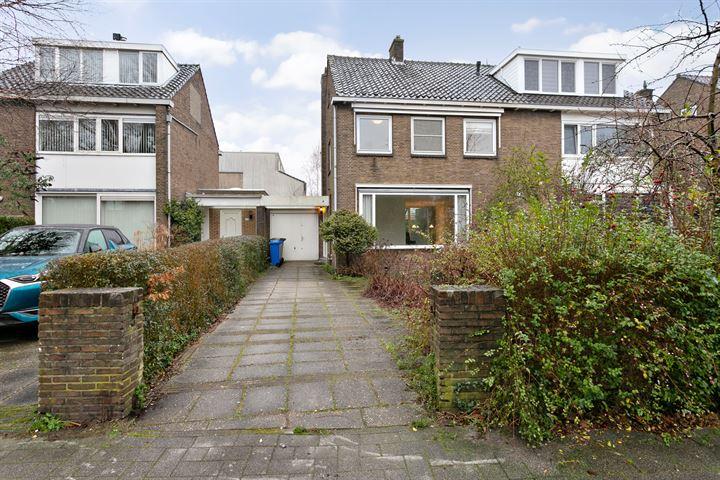 Rotterdamse Rijweg 41