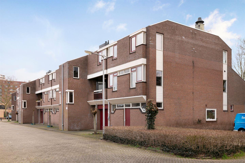 Bekijk foto 1 van Groningensingel 1103
