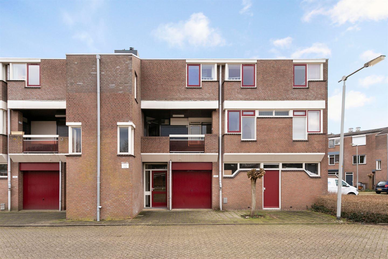 Bekijk foto 2 van Groningensingel 1103