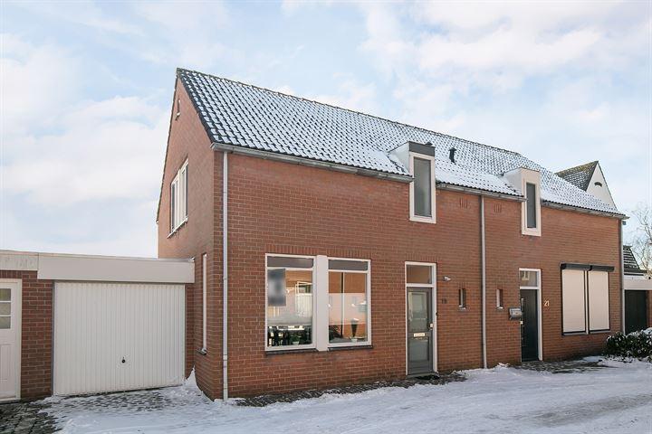 Brouwerijstraat 19