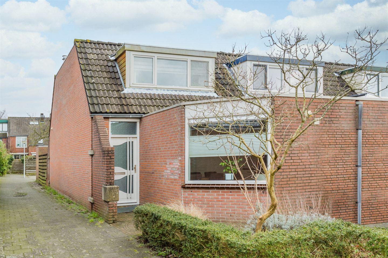 Bekijk foto 2 van Schokkerhof 26