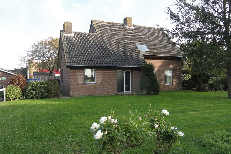 View photo 3 of Eerste Molenweg 6