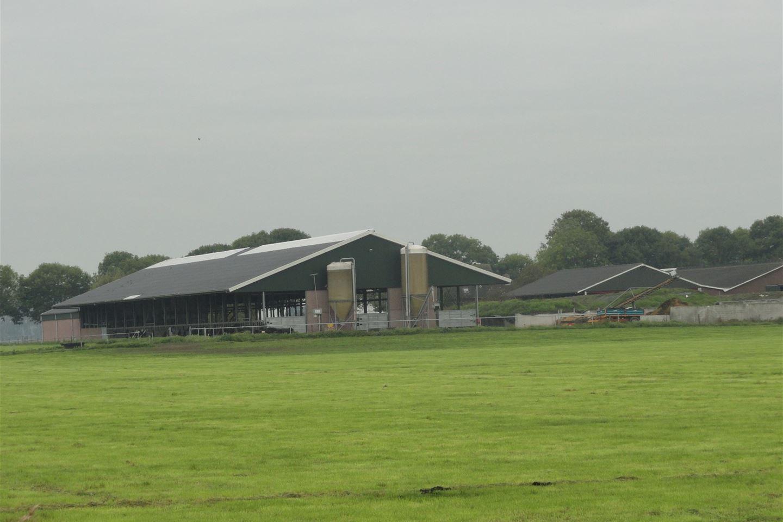 View photo 5 of Eerste Molenweg 6