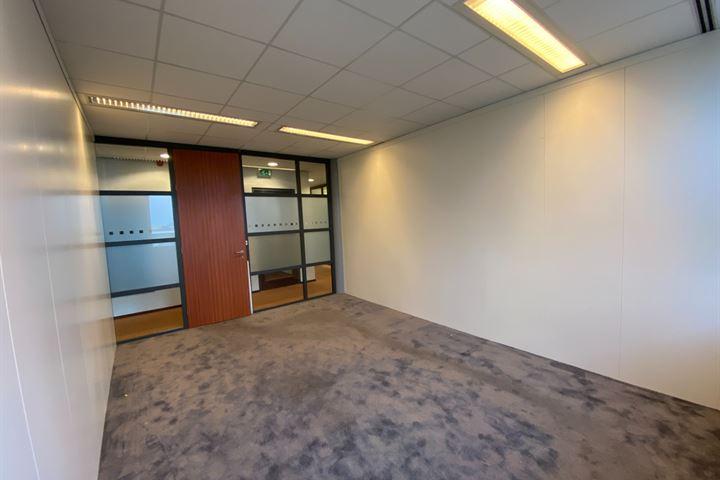 De Perelaer - unit 35 m²