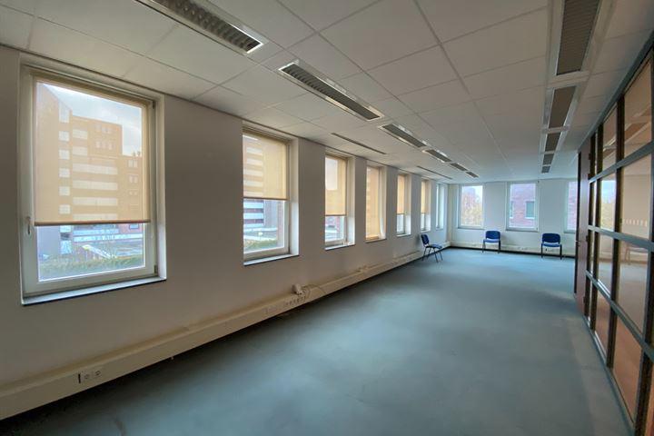 De Perelaer - Unit 105 m²