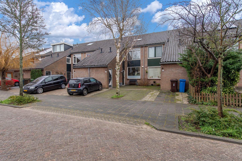 View photo 1 of Saffierstraat 245