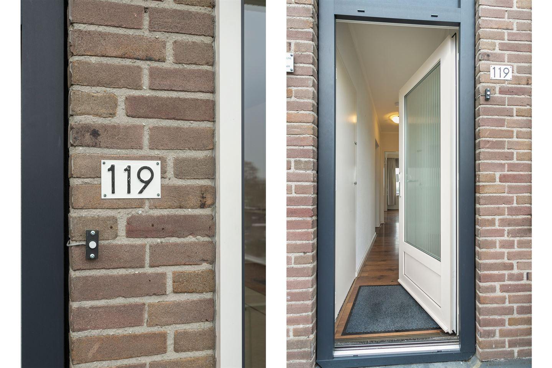 Bekijk foto 3 van Koornstraat 119