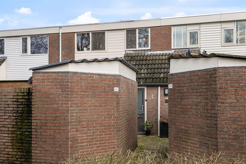 Bekijk foto 1 van Brabanthoeven 171