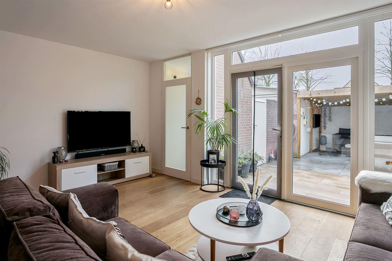 Bekijk foto 2 van Brabanthoeven 171
