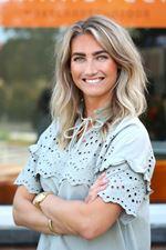 Larissa de Boer (Commercieel medewerker)