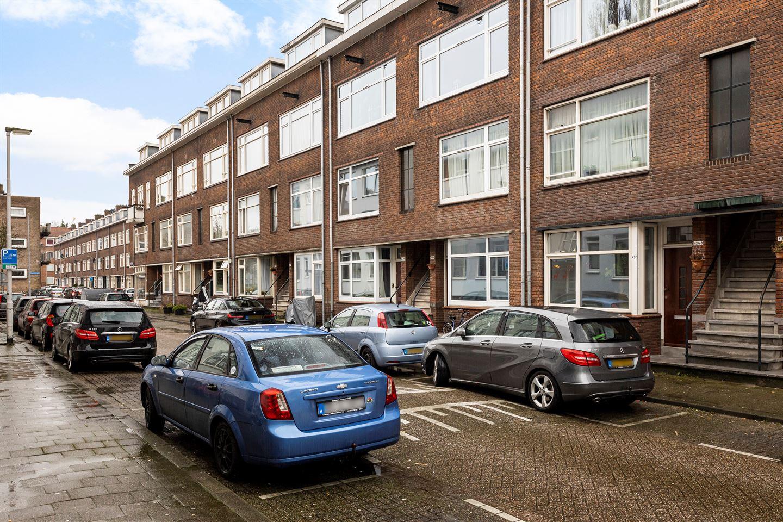 Bekijk foto 1 van Deensestraat 45 C