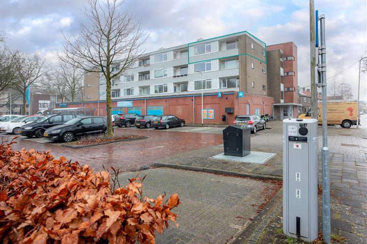 Johannes Sinthenstraat 110