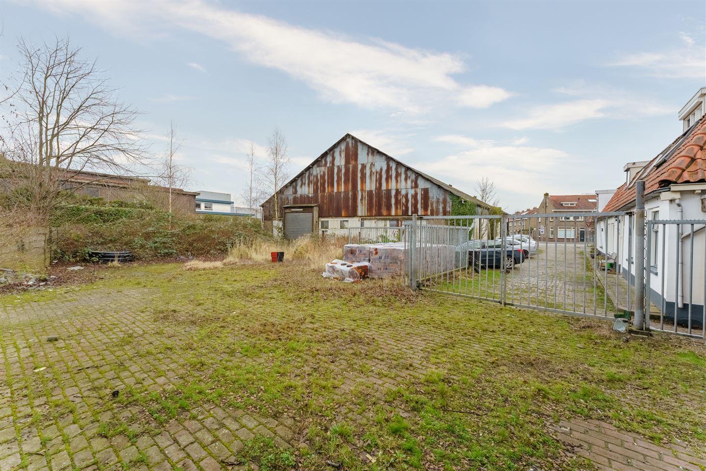 Bekijk foto 2 van IJsseldijk 24