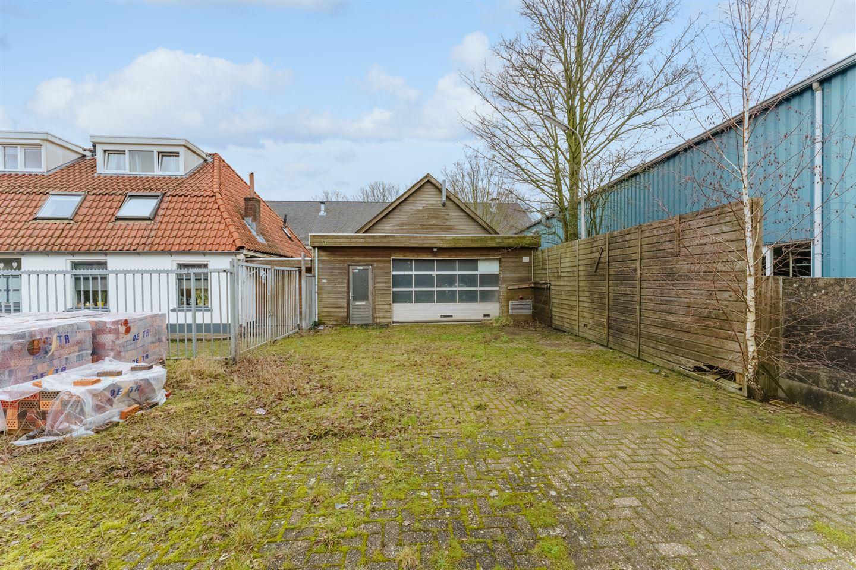 Bekijk foto 1 van IJsseldijk 24