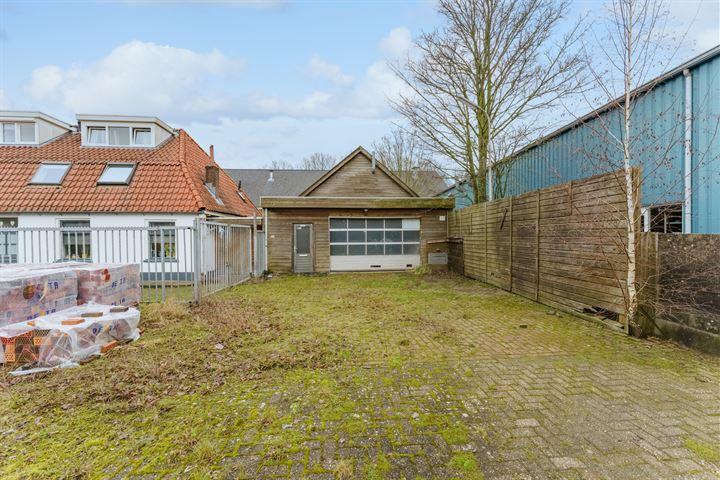 IJsseldijk 24, Kampen