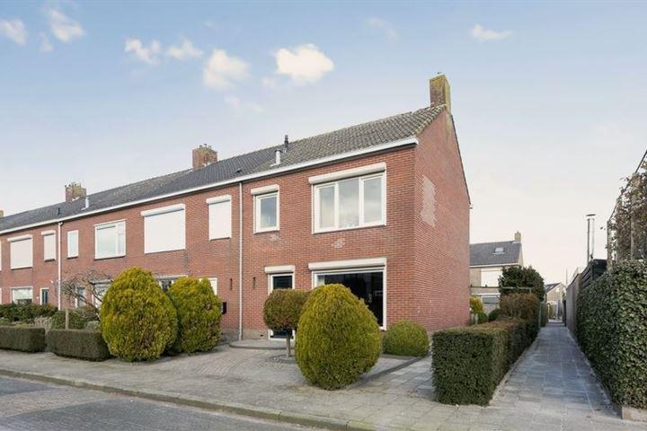 Dorus Rijkersstraat 43