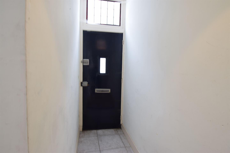 Bekijk foto 2 van Engelsestraat 12 12A
