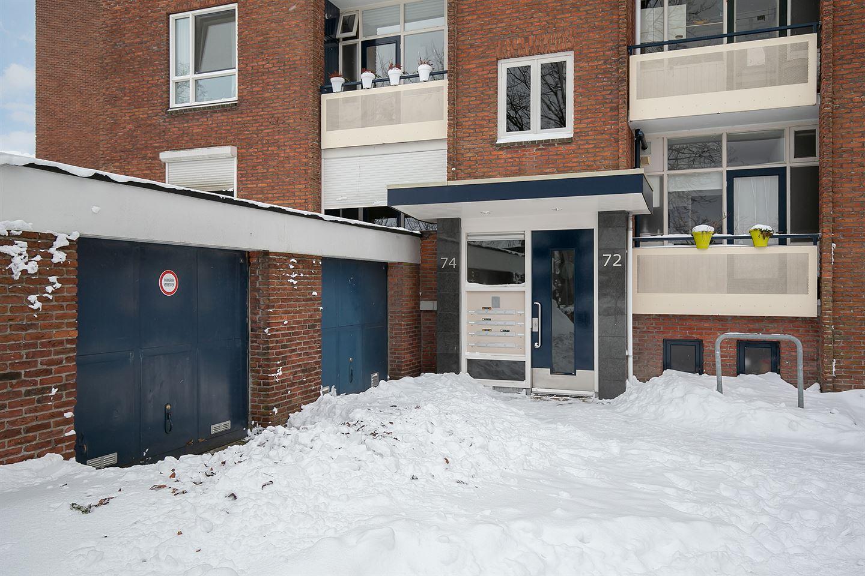 Bekijk foto 2 van Van Musschenbroekstraat 74 4
