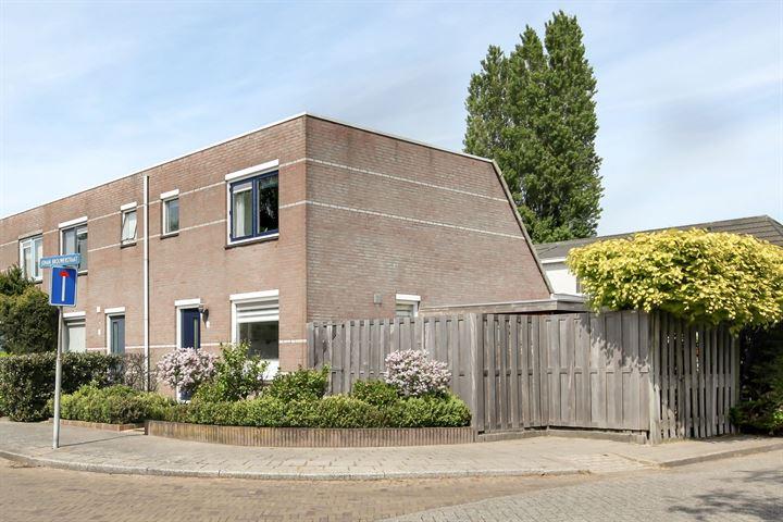 Johan Brouwerstraat 2