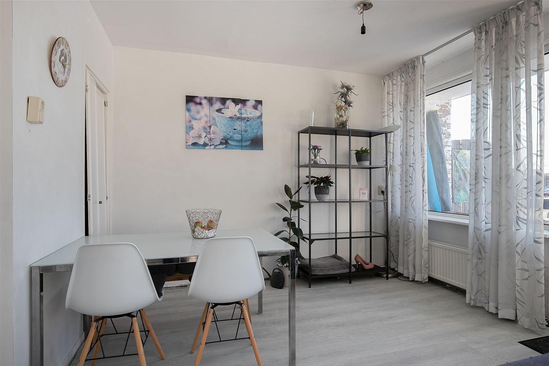 Bekijk foto 3 van Manonstraat 74