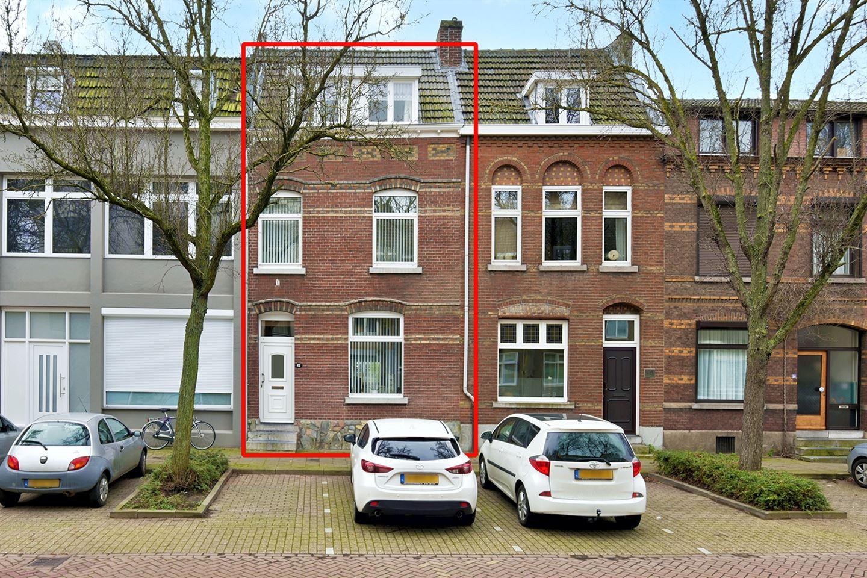 View photo 1 of Heerderweg 42
