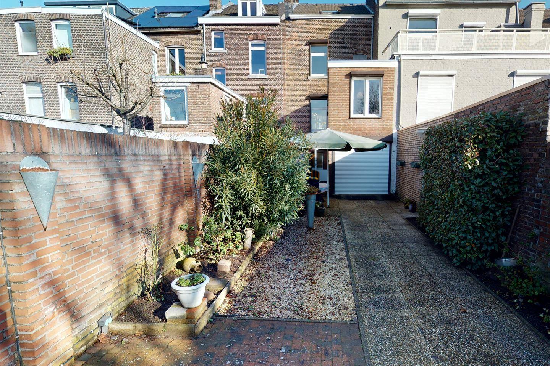 View photo 2 of Heerderweg 42