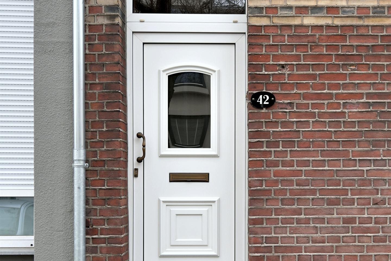 View photo 5 of Heerderweg 42