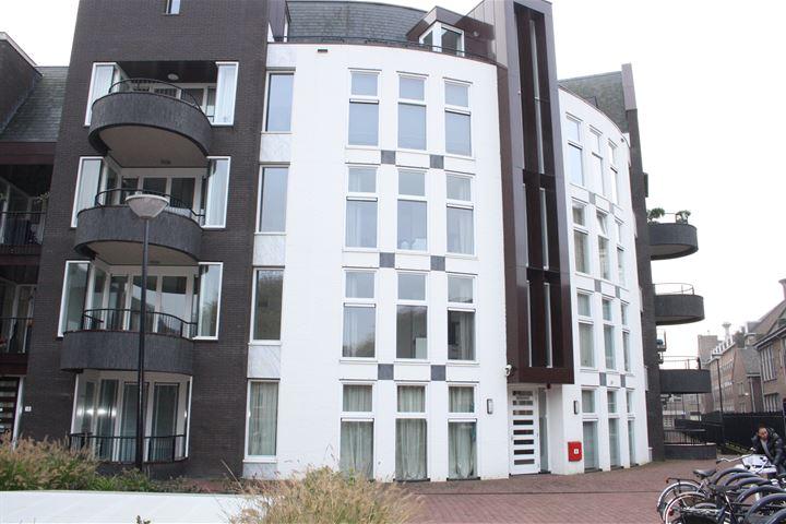 Mgr vdn Tillaartstraat 34