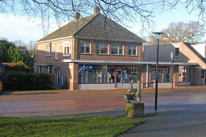 Hoofdstraat 78, Zuidwolde (DR)