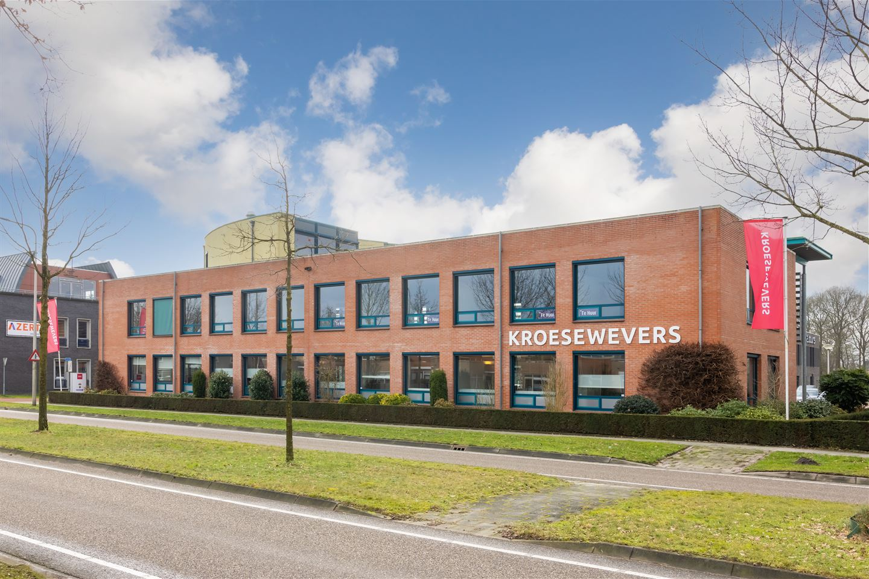 Bekijk foto 2 van Vrieswijk 1 *