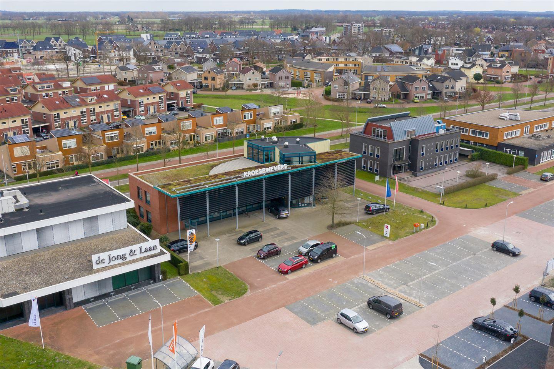 Bekijk foto 4 van Vrieswijk 1 *