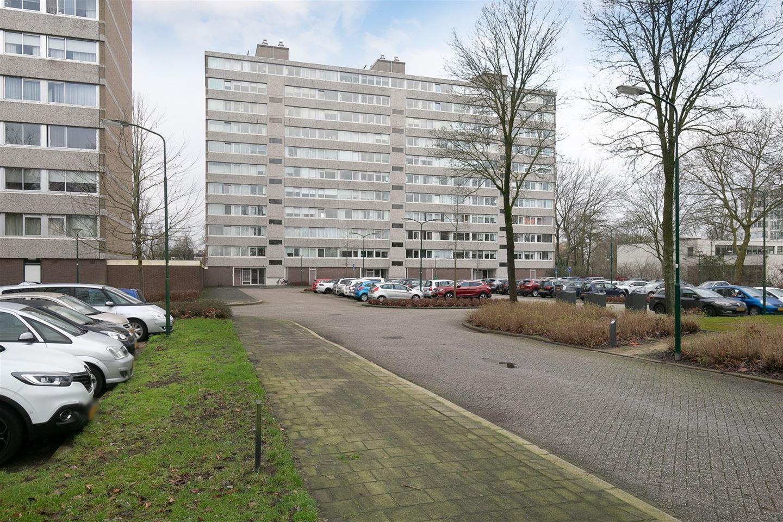 Bekijk foto 1 van Veenbesstraat 62