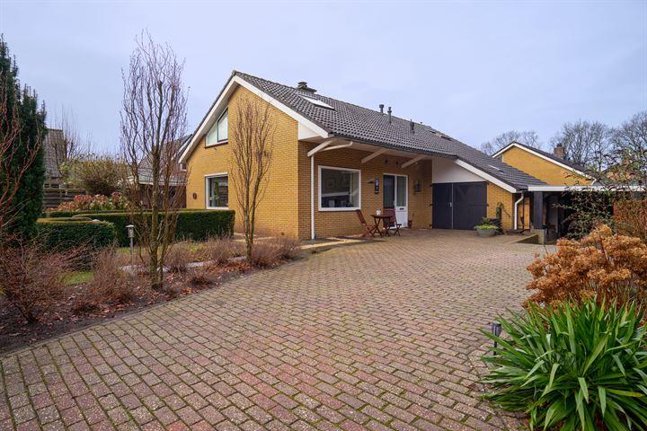 Bosweg 13