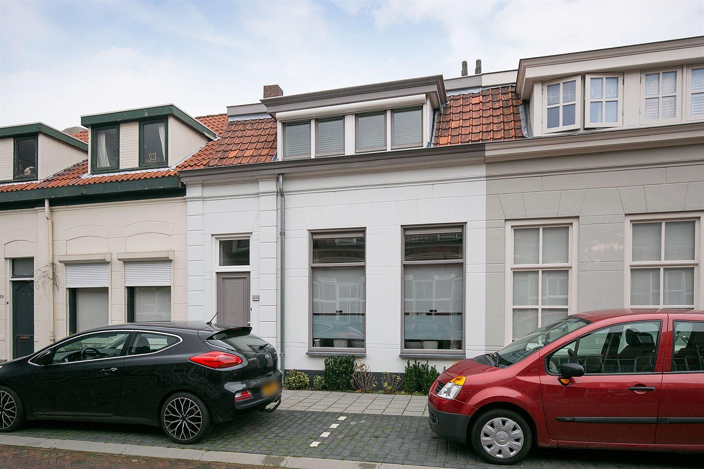 Bekijk foto 1 van Koepelstraat 102